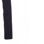 Pantaloni Chino Stretch Twill 320 Gr Classics 44 Blu Navy