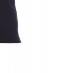 Polo Manica Corta Jersey 175Gr Cambridge M Blu Navy/Bianco